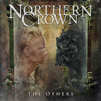 "Northern Crown - ""The Others"""