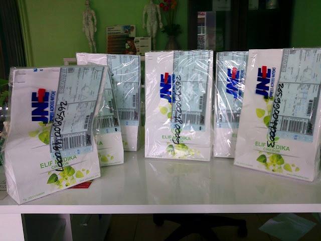 Obat Herbal Untuk Adenomyosis