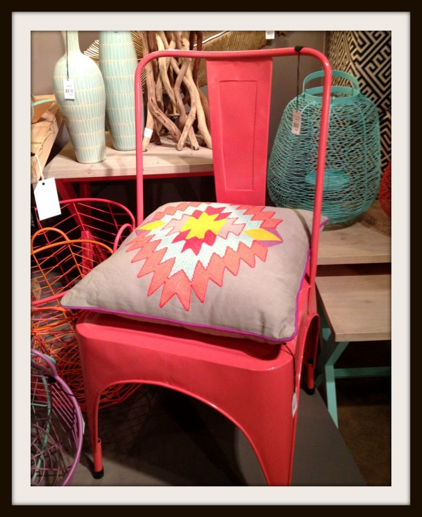 On the fringe the sisterhood of crafters photo inspiration for Furniture trends 2016