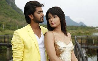 Mahiya Mahi Bangladeshi Actress Biography, Hot HD Photos With Om In Baanjaara Baanjaara Song