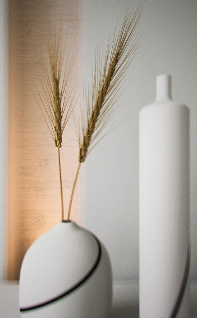 авангард дизайн студия,  аренда дизайн студии,  аренда квартира студия +на длительный срок,  аренда квартиры студии,  банкетный зал идея,  гостевая дизайн фото,  гостевая комната дизайн,  гостевая комната дизайн фото,  гостиная +в стиле минимализм,  гостиная +в стиле минимализм фото,  гостиная минимализм,  гостиная минимализм фото,  двухкомнатная квартира студия планировка фото,  дизайн +в стиле минимализм,  дизайн +в стиле минимализм фото,  дизайн город студия,  дизайн гостевой,  дизайн гостевой комнаты,  дизайн гостевой комнаты фото,  дизайн гостевой фото,  дизайн гостевых,  дизайн гостинной,  дизайн зала,  дизайн зала +в доме,  дизайн зала +в доме фото,  дизайн зала +в кв,  дизайн зала +в квартире,  дизайн зала +в квартире фото,  дизайн зала +в частном,  дизайн зала +в частном доме,  дизайн зала +в частном доме фото,  дизайн зала 16 кв,  дизайн зала 16 кв м,  дизайн зала 16 м,  дизайн зала 18,  дизайн зала 18 кв,  дизайн зала 18 кв м,  дизайн зала 18 кв м фото,  дизайн зала 18 кв фото,  дизайн зала 18 м,  дизайн зала 18 м фото,  дизайн зала 18 фото,  дизайн зала 2 окна,  дизайн зала 20,  дизайн зала 20 кв,  дизайн зала 20 кв м,  дизайн зала 20 кв м +в квартире,  дизайн зала 20 м,  дизайн зала 2015,  дизайн зала обои двух видов,  дизайн зала фото,  дизайн зала фото 2015,  дизайн зала фото 2015 современные идеи,  дизайн интерьера зала,  дизайн интерьера квартиры студии,  дизайн кв студии,  дизайн квартир зала 20 кв,  дизайн квартиры студии,  дизайн квартиры студии +для аренды,  дизайн квартиры студии 27,  дизайн квартиры студии 27 кв,  дизайн квартиры студии 27 кв м,  дизайн квартиры студии 27 м,  дизайн квартиры студии прямоугольной планировки,  дизайн комнаты минимализм,  дизайн кухонь гостинных,  дизайн маленького зала,  дизайн минимализм фото,  дизайн обоев +в зале двух видов фото,  дизайн обоев +для зала,  дизайн обоев +для зала фото,  дизайн окна +в зале,  дизайн поклейки обоев +в зале,  дизайн поклейки обоев +в зале двух видов,  дизайн потолка +в зале,  диза