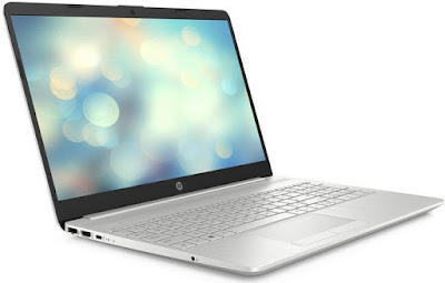 HP 15-dw0033ns