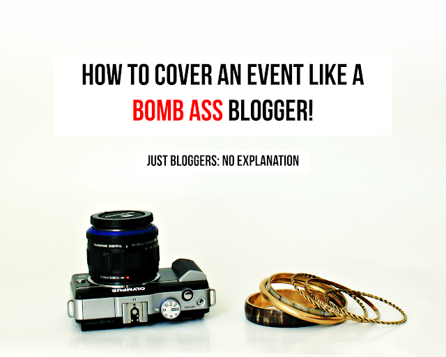 covering-events