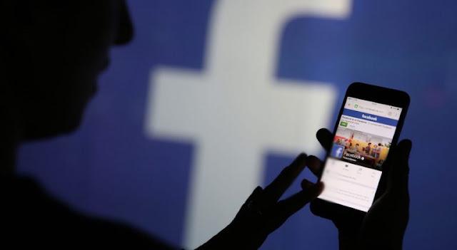 Facebook đã quyết định xóa bỏ tính năng tìm kiếm người dùng bằng email và số điện thoại - Ảnh 1