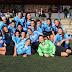 Fútbol-Liga Vasca | El Pauldarrak B despide el año con una victoria, el Barakaldo CF suma un punto