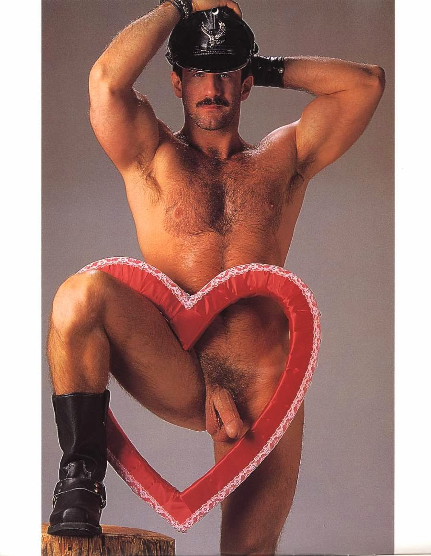 Happy valentine s day porn