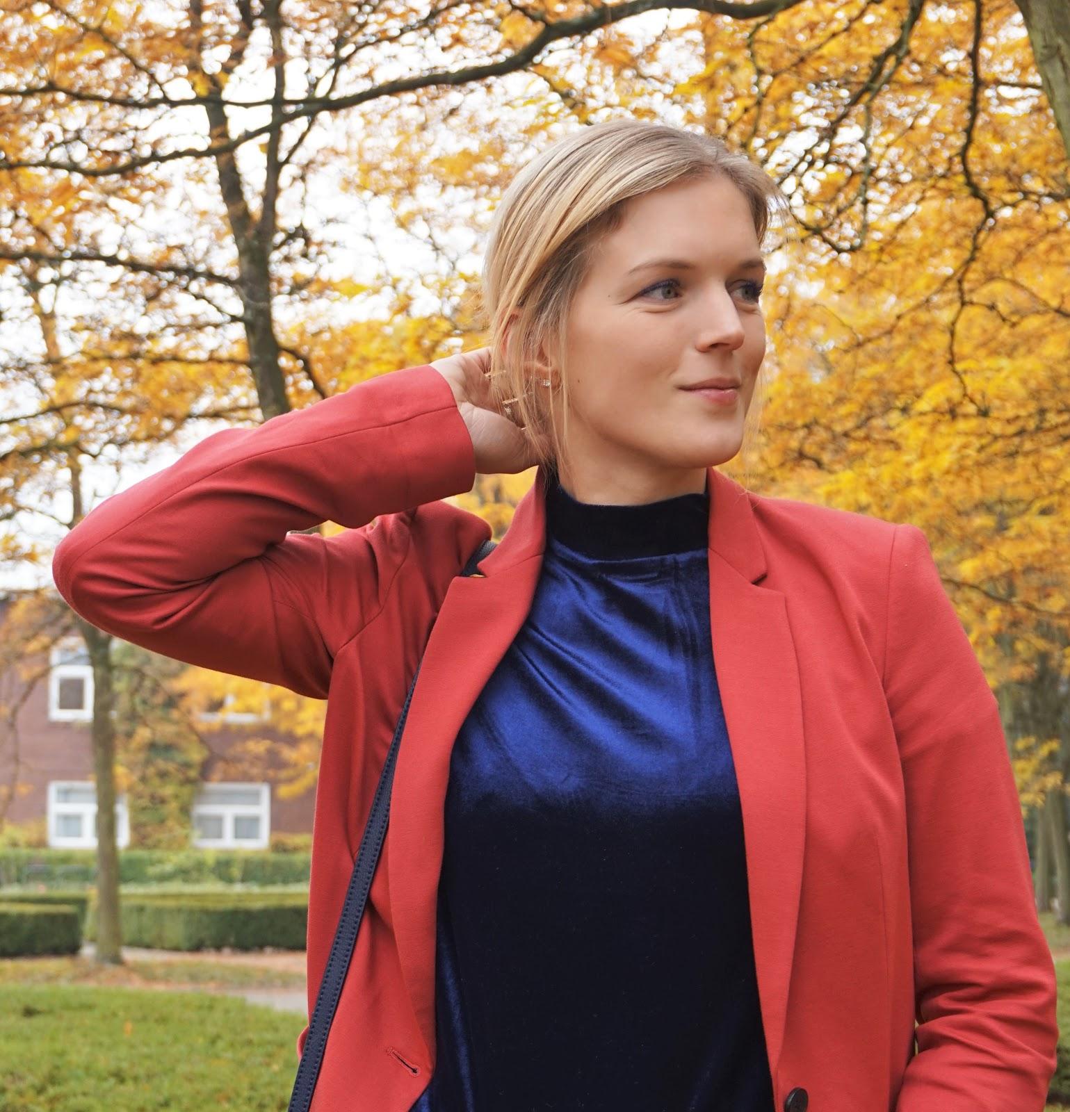 DSC09365 | Eline Van Dingenen