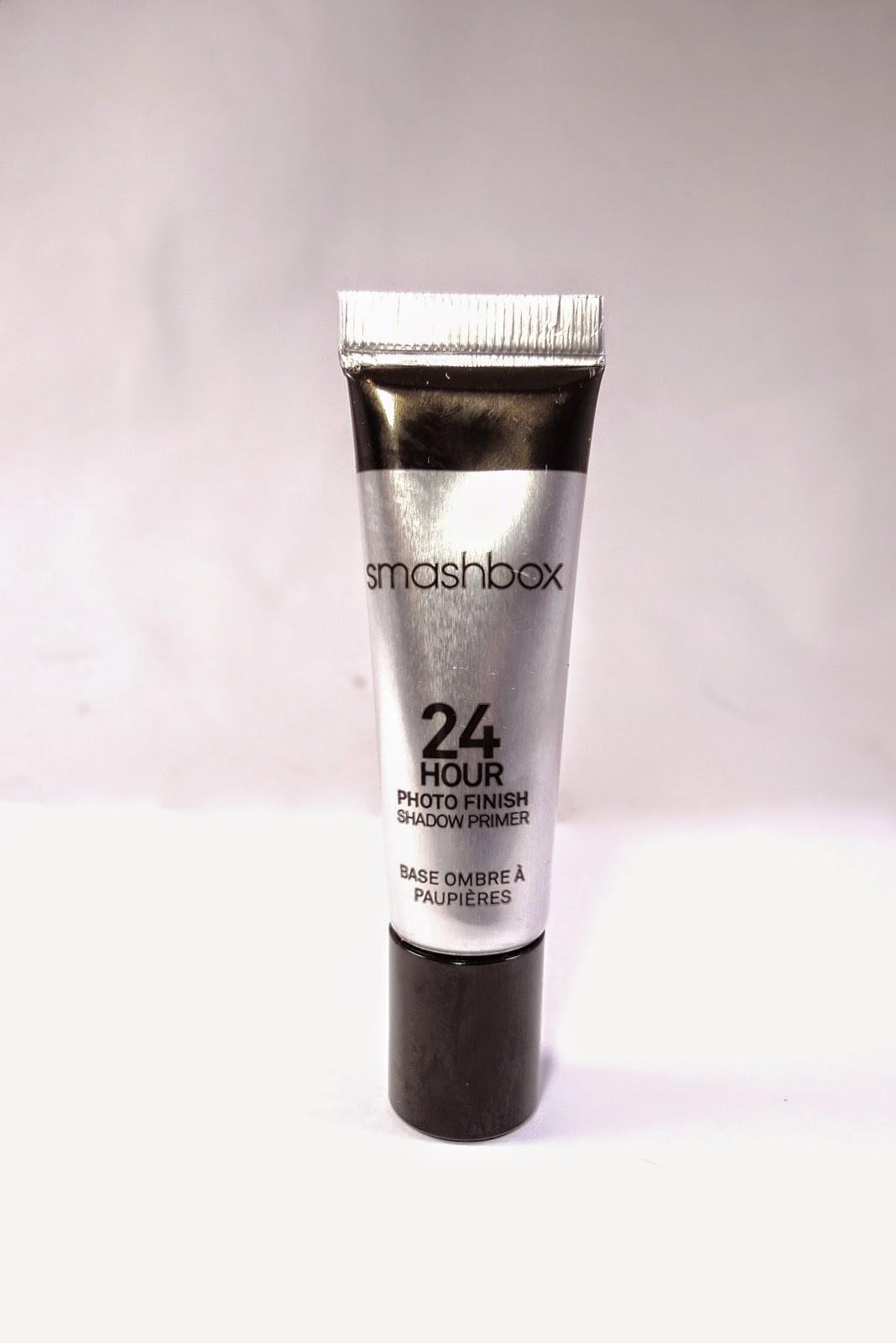 Best Drugstore Eyeshadow: BEAUTY BATTLES: Best Eyeshadow Primer