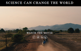www.sciencecanchangetheworld.org