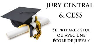 jury central cess
