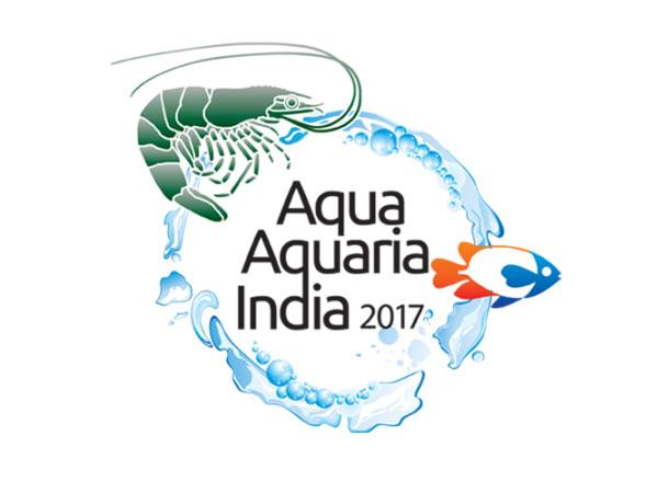 MPEDA to hold Aqua Aquaria India 2017 at Mangalore from May 14-16
