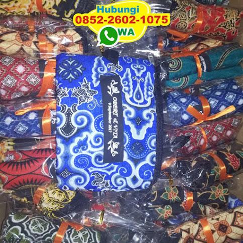 pabrik dompet batik reseller 49908
