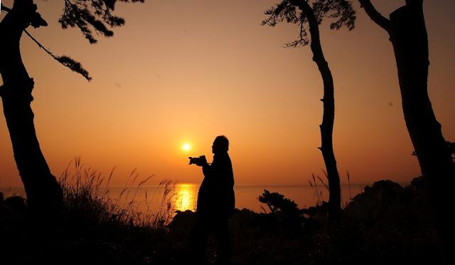 Ternyata Inilah Kisah Nabi Yang Pernah Dan Juga Mampu Menahan Terbenamnya Matahari.....