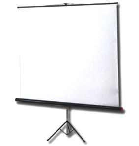 schermo videoproiettore prezzo noleggio