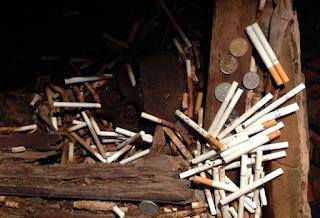 Kenaikan Harga Rokok Berlaku Bulan Depan, Berikut Daftar Harganya
