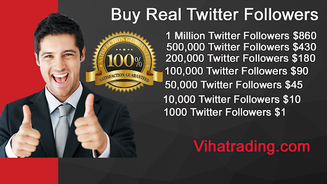buy-real-twitter-followers-cheap