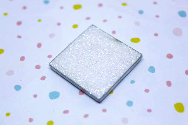 Bleach London 'Glitterati' Eyeshadow - Phase 1 Single Shadow