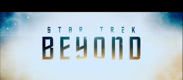 We take a look at Wired's FX series as they break down Star Trek Beyond FX