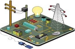 الكهرباء - Electricity