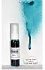http://www.artimeno.pl/pl/mgielki-perlowe-i-kameleonowe/3871-mgielka-perlowa-turquoise-light-13rts.html