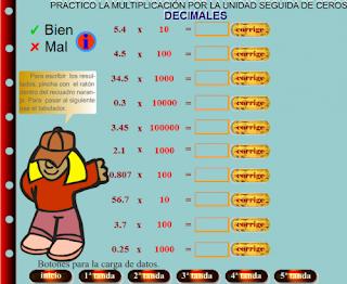 Resultado de imagen de http://www.eltanquematematico.es/todo_mate/usc/multdeci/mult_usc_ed_p.html