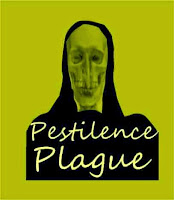 Bible Prophecy Pestilence and Plague
