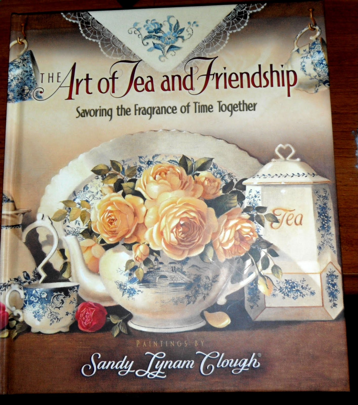 Quotes About Tea And Friendship Antiques And Teacups Pink Saturday Pink Rose Bouquet Cup And
