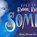 Somniare by D.T. Dyllin Release Blitz (with Giveaway)