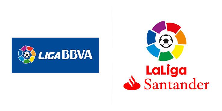 Banco Santander Becomes New La Liga Naming Sponsor - Footy Headlines