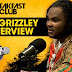 Tee Grizzley Talks Lifestyle Changes, Repping Detroit, New Music + More (Video)