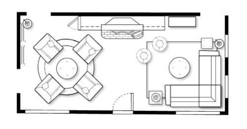 7x10 area rug 8x10