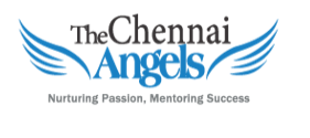 The Chennai Angels invests in Netree E-services Private Limited