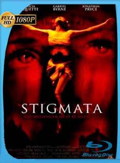 Stigmata (1999) HD [1080p] Latino [GoogleDrive] DizonHD