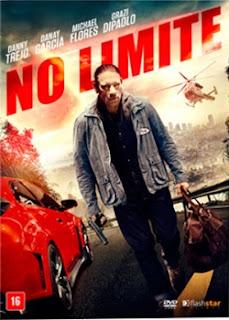 No Limite – Dublado (2016)
