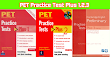 Download trọn bộ Pet Practice Tests Plus 1 , 2, 3 ( PDF + Audio )