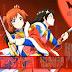 الحلقة 1 من انمي Shoujo Kageki Revue Starlight مترجم عدة روابط