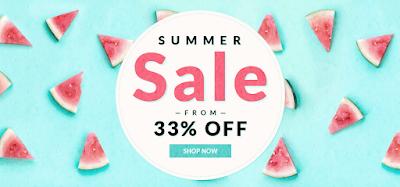 http://www.rosegal.com/promotion-summer-sale-special-364.html?lkid=204549