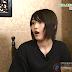 Keyakitte, Kakenai? Episode 92 Subtitle Indonesia