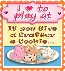 http://giveacrafteracookie.blogspot.ca