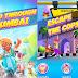 Rash Riders | Running | Android/iOS Gameplay