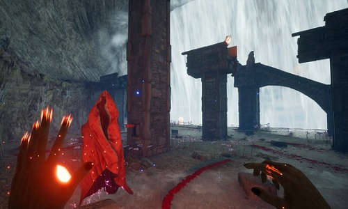 INFERNIUM Game Free Download
