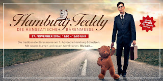 http://www.hamburgteddy.de/index.php