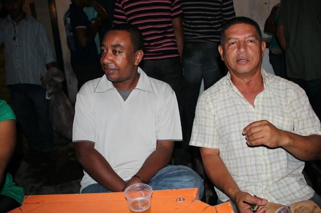 Resultado de imagem para padre edinaldo foi preso