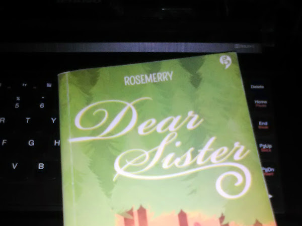 Dear Sister (REVIEW)