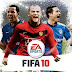 FIFA 10 Free Download PC Game
