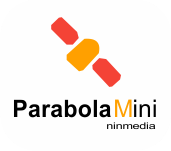 Parabola Mini