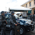 Fortaleza: Tiroteios deixam pelo menos 7 mortos em praça pública