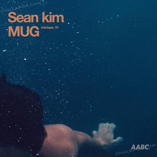 Sean Kim – MUG