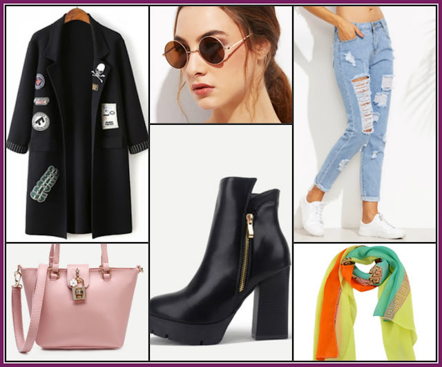 Low Price Clothes, Click to see where to buy