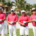 CardNET celebra  décima edición de su torneo de Golf The CardNETExperience 2017